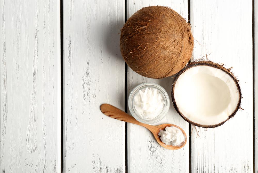 Divine You Mag -Is coconut sugar a healthy alternative?